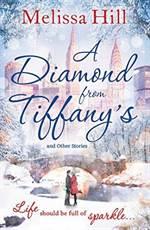 A Diamond From Tif ...