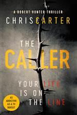 The Caller (Robert ...