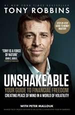 Unshakeable: Your  ...