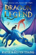 Dragon Legend - Dr ...
