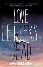 Love Letters to th ...