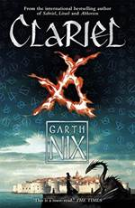 Clariel (The Old K ...