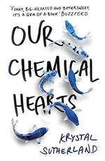 Our Chemical Heart ...