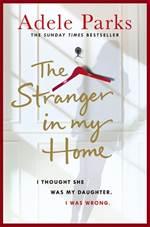 The Stranger In My ...