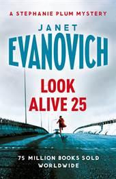 Look Alive Twenty- ...