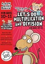 Let's Do Multiplic ...
