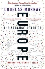 The Strange Death  ...