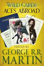 Aces Abroad (Wild  ...