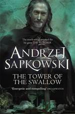 The Tower Of The S ...
