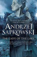 Lady Of The Lake ( ...