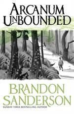 Arcanum Unbounded: ...