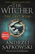 The Last Wish - Th ...