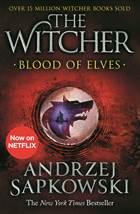 Blood of Elves Wit ...