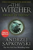 Sword Of Destiny ( ...