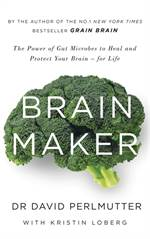 Brain Maker: The P ...