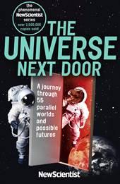 The Universe Next  ...