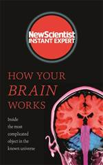 How Your Brain Wor ...