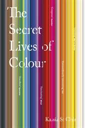 The Secret Lives o ...