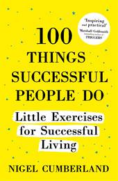 100 Things Success ...