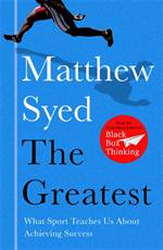 The Greatest: What ...