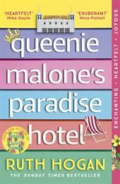 Queenie Malone's P ...