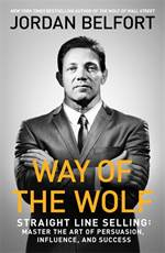 Way Of The Wolf: S ...