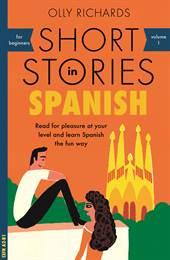 Short Stories in S ...