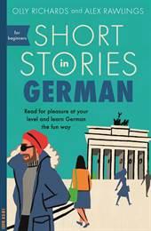 Short Stories in G ...