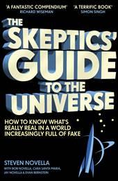 The Skeptics' Guid ...