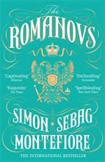 The Romanovs 1613- ...