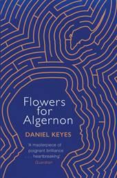 Flowers For Algern ...