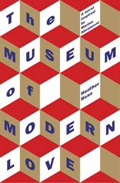 The Museum of Mode ...