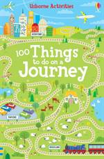 Over 100 Things To ...