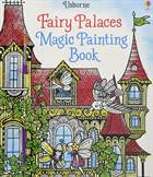 The Fairy Palaces  ...