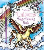Unicorns Magic Pai ...