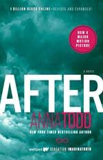 After (The After S ...