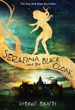 Serafina and the B ...