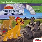 The Lion Guard (wi ...