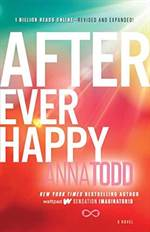 After Ever Happy ( ...