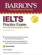 IELTS Practice Exa ...