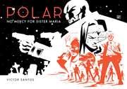 Polar Volume 3: No ...
