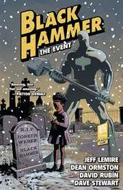 Black Hammer Volum ...