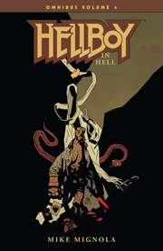 Hellboy Omnibus Vo ...