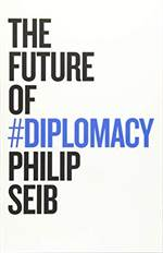 The Future Of Dipl ...