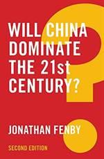 Will China Dominat ...