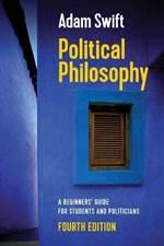 Political Philosop ...