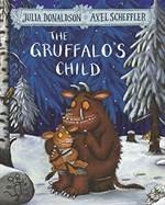 The Gruffalo's Chi ...