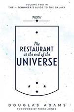 The Restaurant At  ...