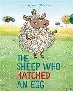 The Sheep Who Hatc ...