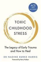 Toxic Childhood St ...